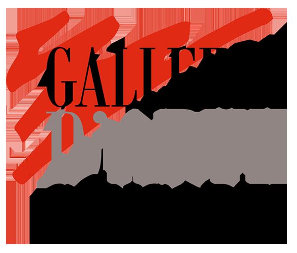 Galleria d'Arte Consorti